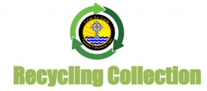 CLOTHING RECYCLING COLLECTION: